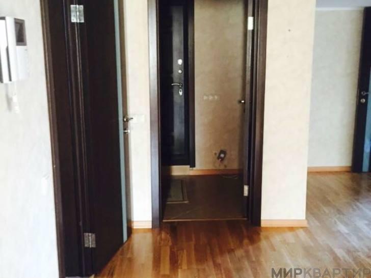 Продам дом Москва, Щаповское поселение, д. Кузенево, Заозерная ул. фото 8