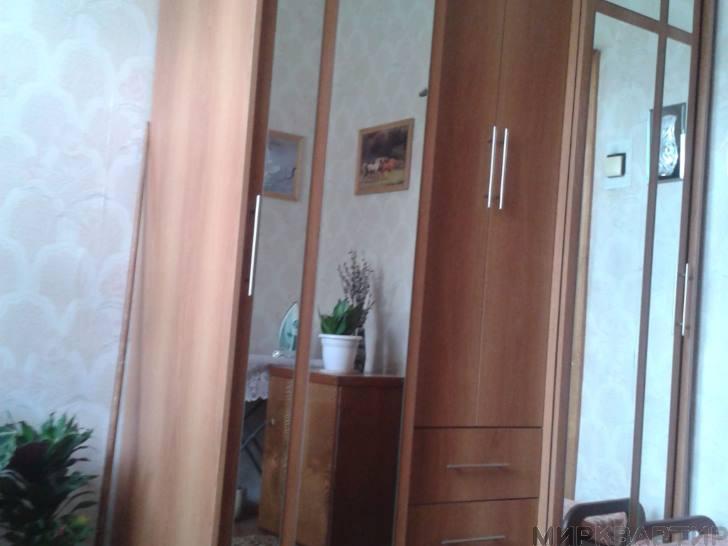 Снять квартиру по адресу: Благовещенск г ул Амурская 174