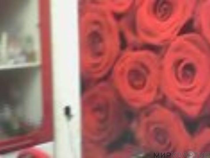 Купить недорогую трехкомнатную вторичную квартиру / жилье на улице Гутякулова (пл) дом 22 в Черкесске без посредников. Объявление №95 с фото