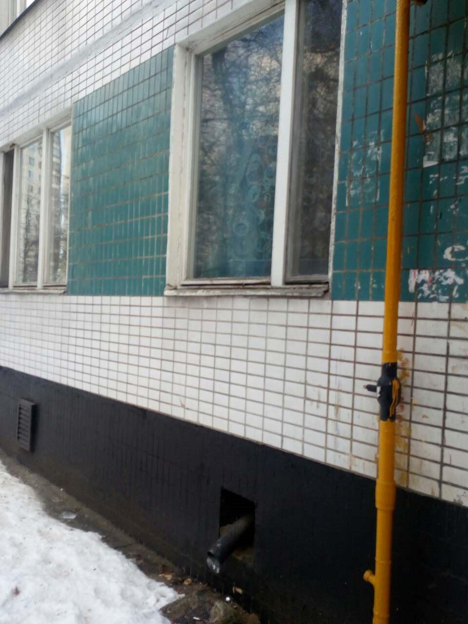 Аренда квартир: 1-комнатная квартира, Московская область, Химки, ул. Дружбы, фото 1