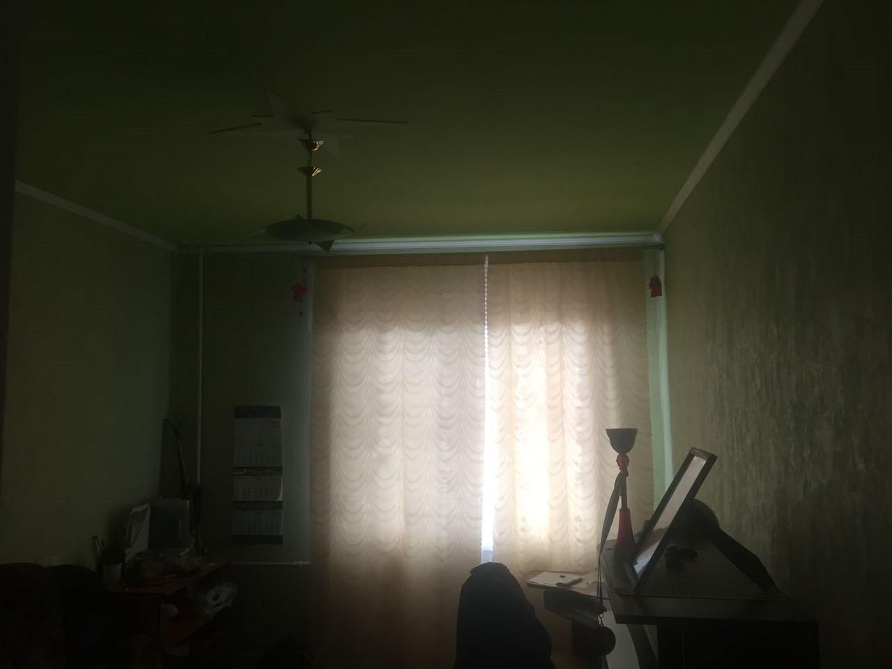 Продажа квартир: 3-комнатная квартира, Ленинградская область, Кировский р-н, пгт. Приладожский, 21, фото 1