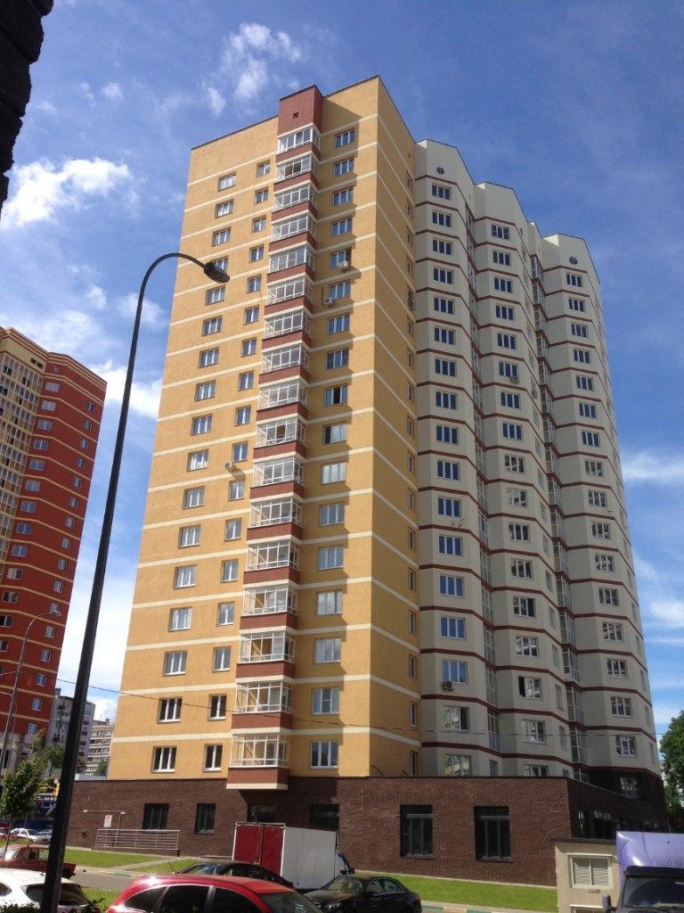 Yandex.подать объявление на продажу квартиры г.н.новгород продать землю - подать объявление в ла