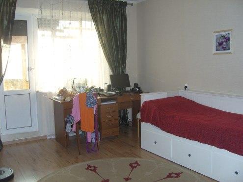 Продажа квартир: 2-комнатная квартира, Московская область, Щелковский р-н, п. Биокомбината, 29, фото 1