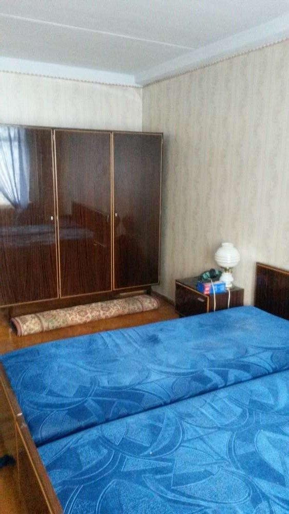 Продажа квартир: 3-комнатная квартира, Ставропольский край, Ессентуки, ул. Долина Роз, фото 1