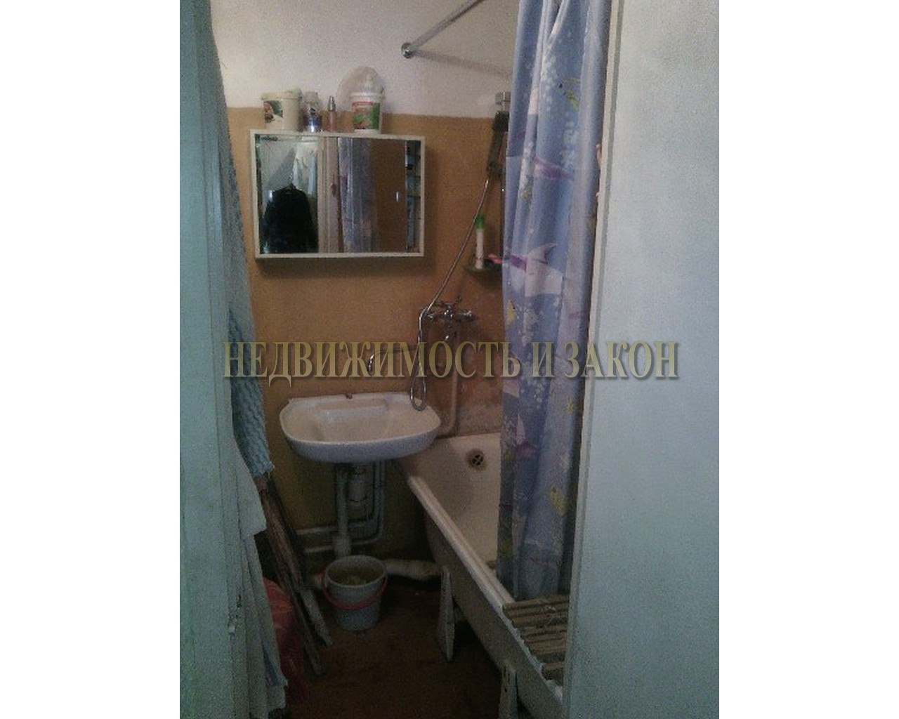 Продажа квартир: 2-комнатная квартира, Сыктывкар, Петрозаводская ул., 21влдкстр, фото 1