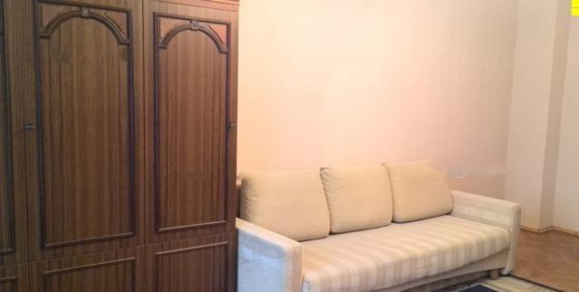 Аренда квартир: 2-комнатная квартира, Рязань, ул. Новоселов, 8, фото 1