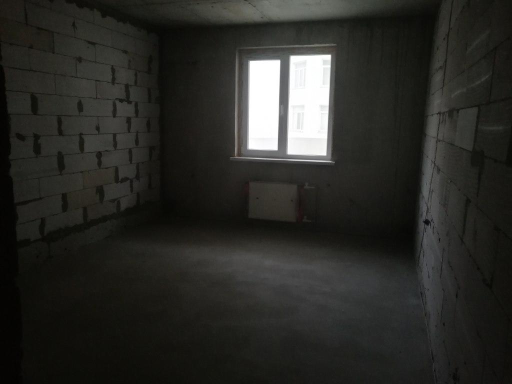 Продажа квартир: 3-комнатная квартира, Севастополь, Античный пр-кт, 12, фото 1