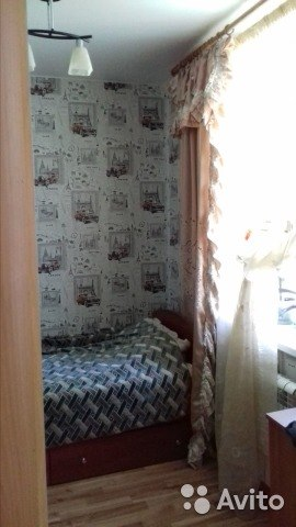 Продажа квартир: 3-комнатная квартира, Нижегородская область, Кулебаки, ул. Кирюхина, 6, фото 1