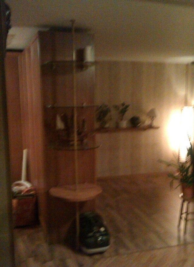 сниму двухкомнатную квартиру в кашире выбора