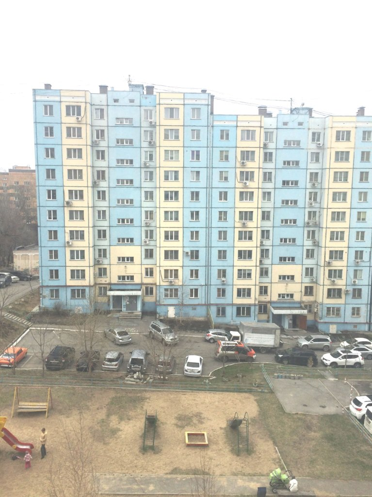 Ул дзержинского, д 65, зао дальрегион-ипотека, отделение банка гпб-ипотеки в хабаровске