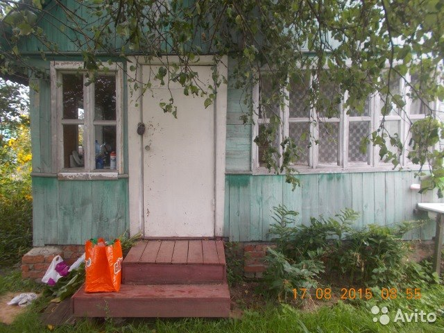 Вакансии поликлиник в нижнем новгороде