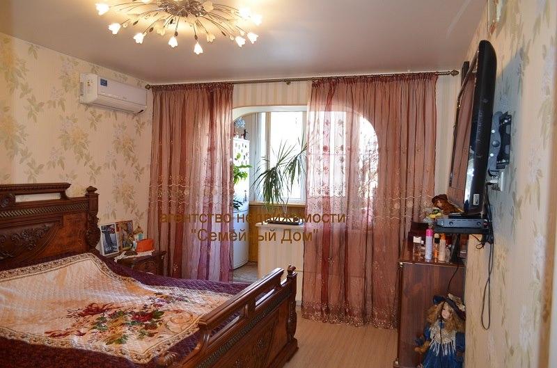 Продажа квартир: 2-комнатная квартира, Московская область, Котельники, 3-й Покровский проезд, фото 1