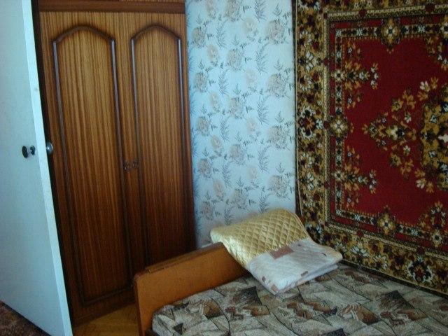 Калькулятор аренды комнаты москва