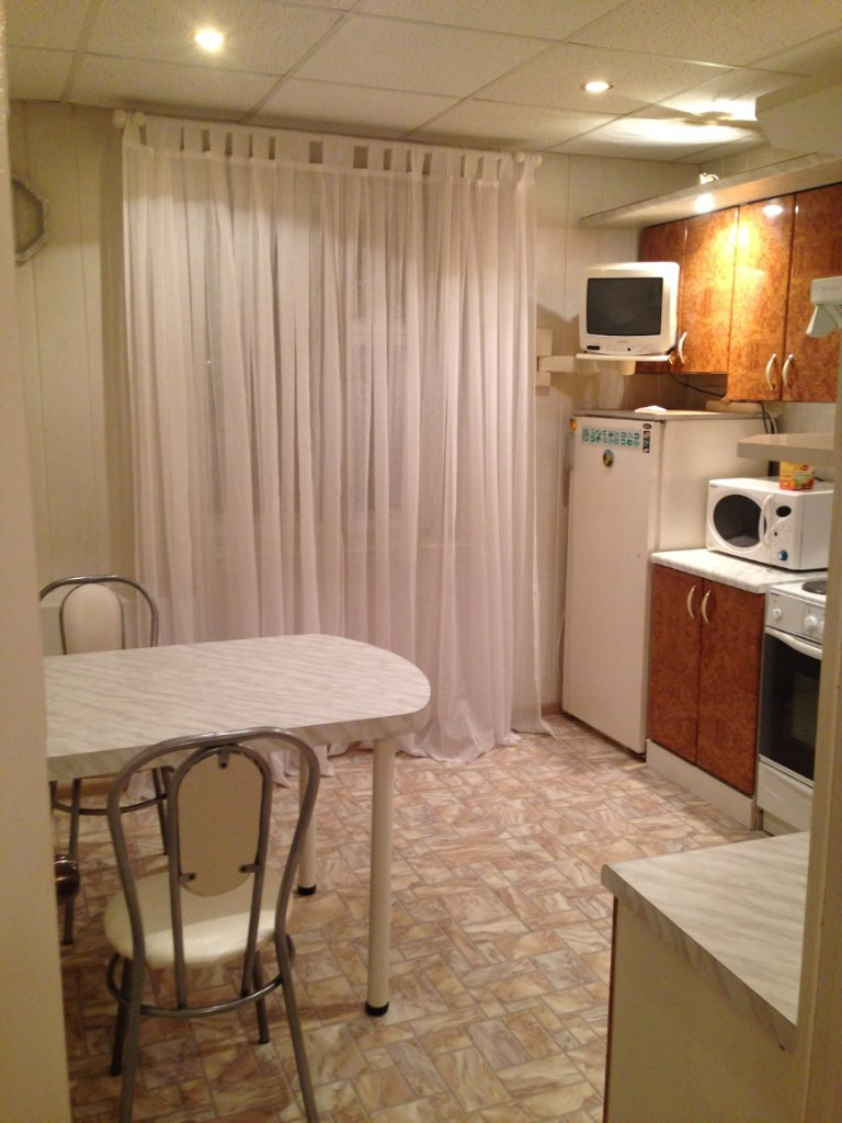Affittare un appartamento a Camaiore, a lungo termine