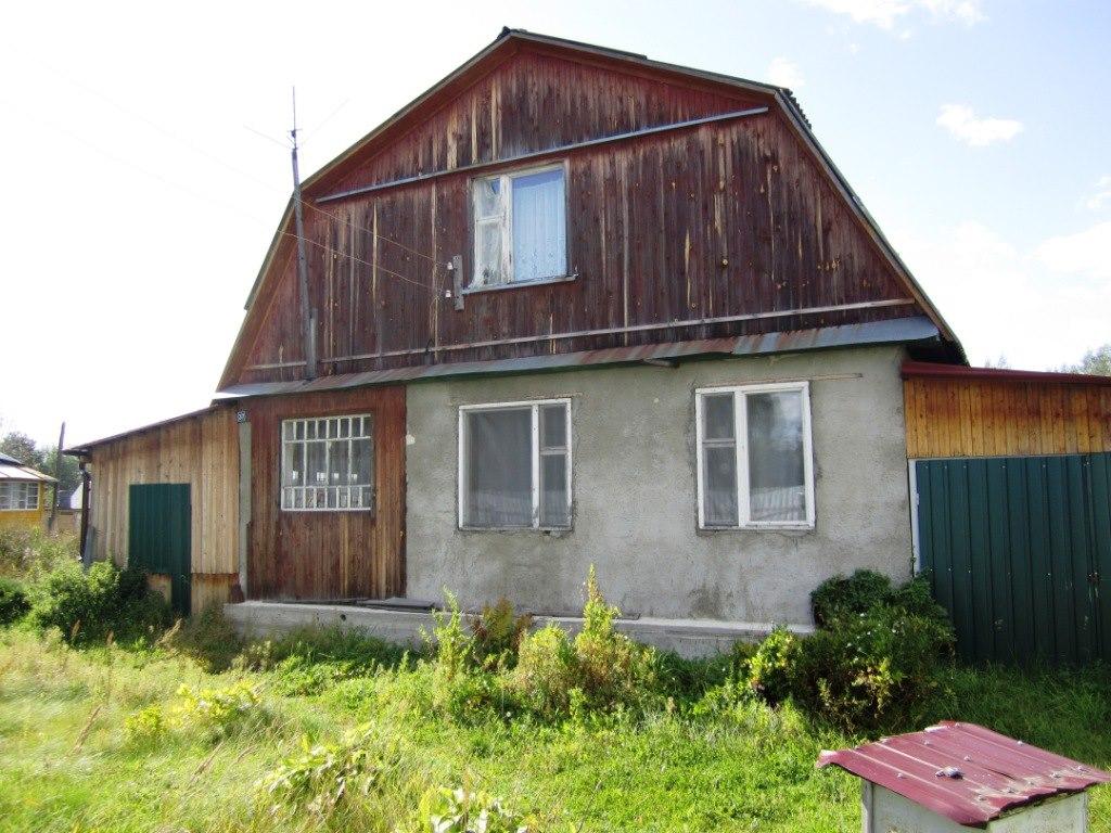 выдача Вашу купить дом в моск обл Наживка для