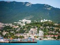 Аренда накурортах Крыма: пик сезона невезде поднял ставки