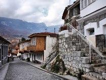 Самое дорогое арендное жилье Крыма — в Симферополе