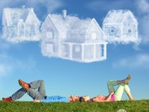 Пять причин, почему покупателям жилья нестоит тратить время напоиски суперскидок