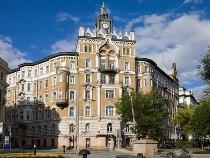 Вторичный рынок: цены снизились более чем вполовине российских городов