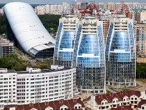 Аренда вближнем Подмосковье: дорогие города становятся дешевле