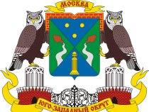 Рейтинг административных округов Москвы поценам нановостройки