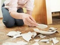 Возмещение ущерба при аренде: как это делается