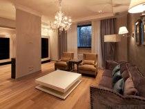 Самая дорогая квартира сдается за1,8 млн рублей вмесяц