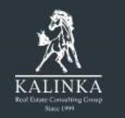 Kalinka Group