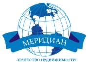 Меридиан (Ставрополь)