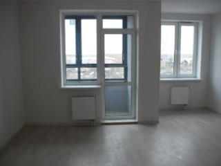 Продажа квартир: 2-комнатная квартира, Екатеринбург, ул. Евгения Савкова, 3, фото 1