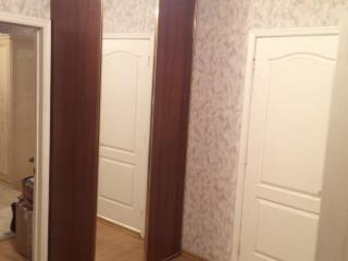 Продажа квартир: 4-комнатная квартира, Московская область, Воскресенск, Октябрьская ул., 2, фото 1