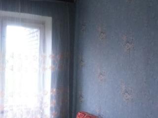 Продажа квартир: 2-комнатная квартира, Московская область, Рузский р-н, д. Глухово, ул. Малеевка, фото 1