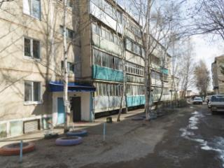 Продажа квартир: 2-комнатная квартира, Благовещенск, ул. Мичурина, 7, фото 1