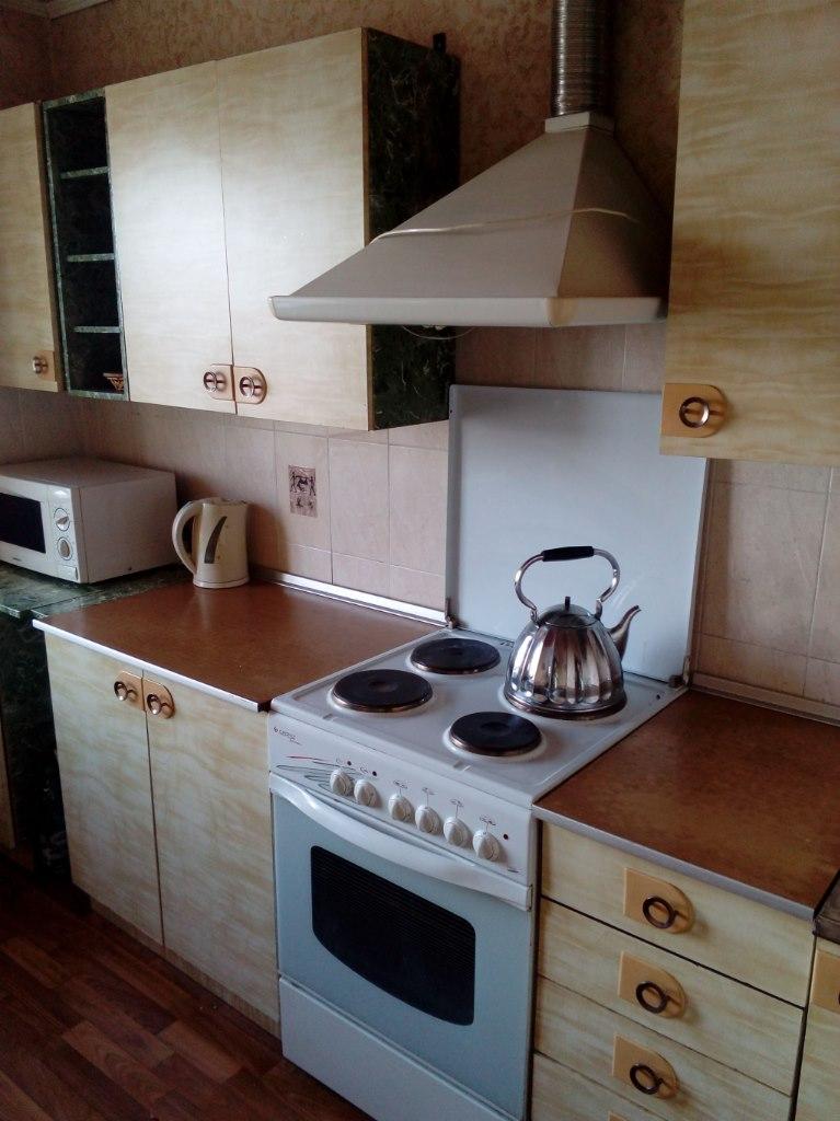 Продается двухкомнатная квартира за 2 750 000 рублей. обл Ростовская, г Ростов-на-Дону, пр-кт Королева.