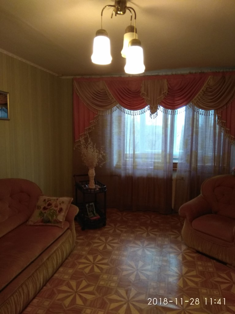 ca4ed4614c550 Купить квартиру на Революционной улице в Феодосии: 5 объявлений о ...