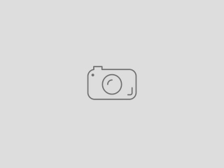 Плавск тульская область магазин дом техники техника для дома bork