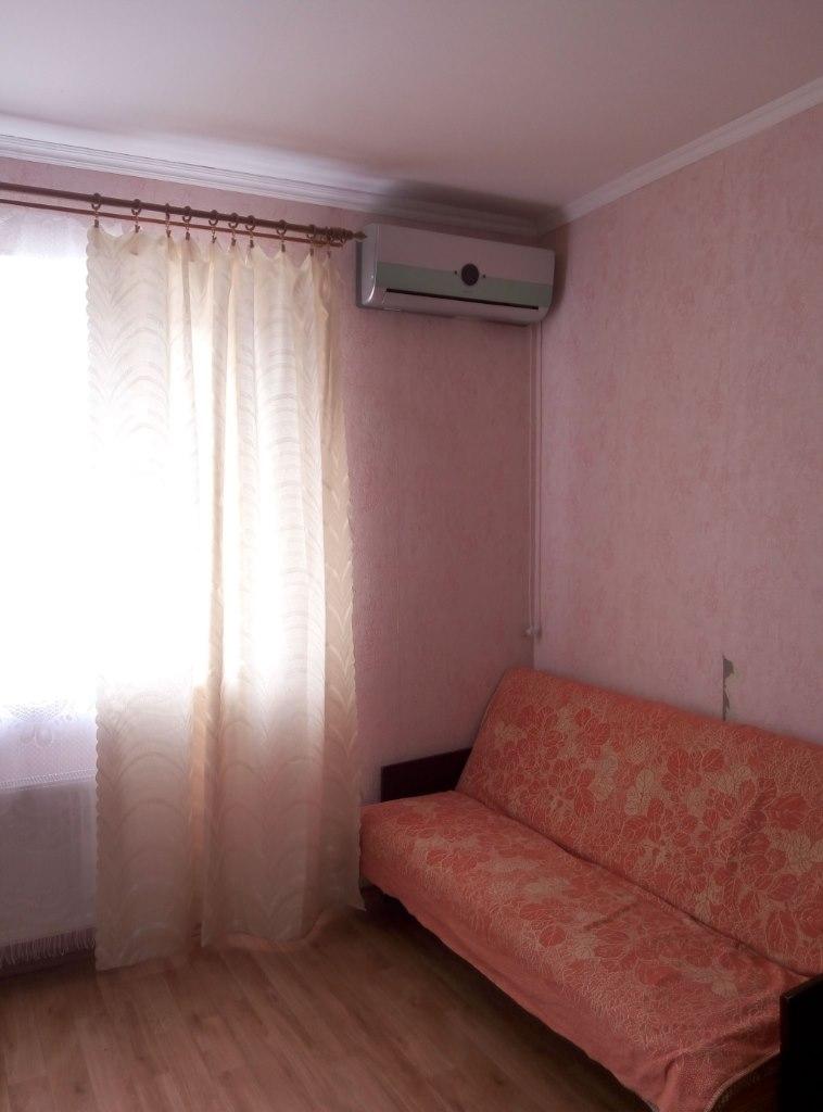 7ee989dfee00c Снять квартиру на Коммунистической улице в Ейске в Ейском районе на ...