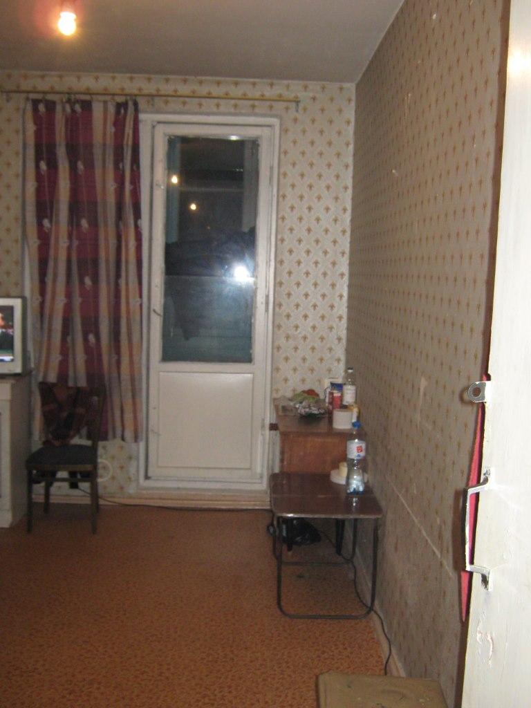 06d8a462b11a9 Купить квартиру на улице Декабристов, 94 в Ногинске в Ногинском ...