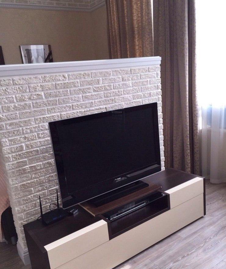 Продается однокомнатная квартира за 7 050 000 рублей. обл Московская, г Балашиха, дор 18-й км а/д Москва-Нижний Новгород.