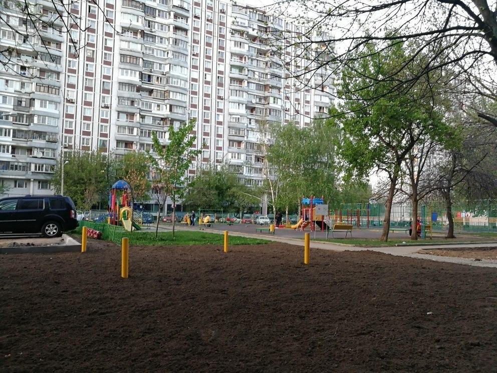 85ae499793221 Купить квартиру на улице Декабристов, 32 в Москве: объявления о ...