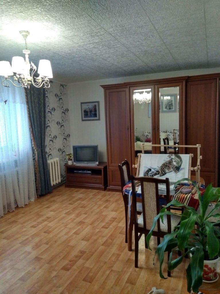 d4a1fe82b2200 Купить квартиру на Киевской улице в Феодосии: 9 объявлений о продаже ...