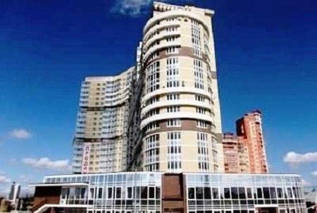 стоимость квартир в Краснодаре