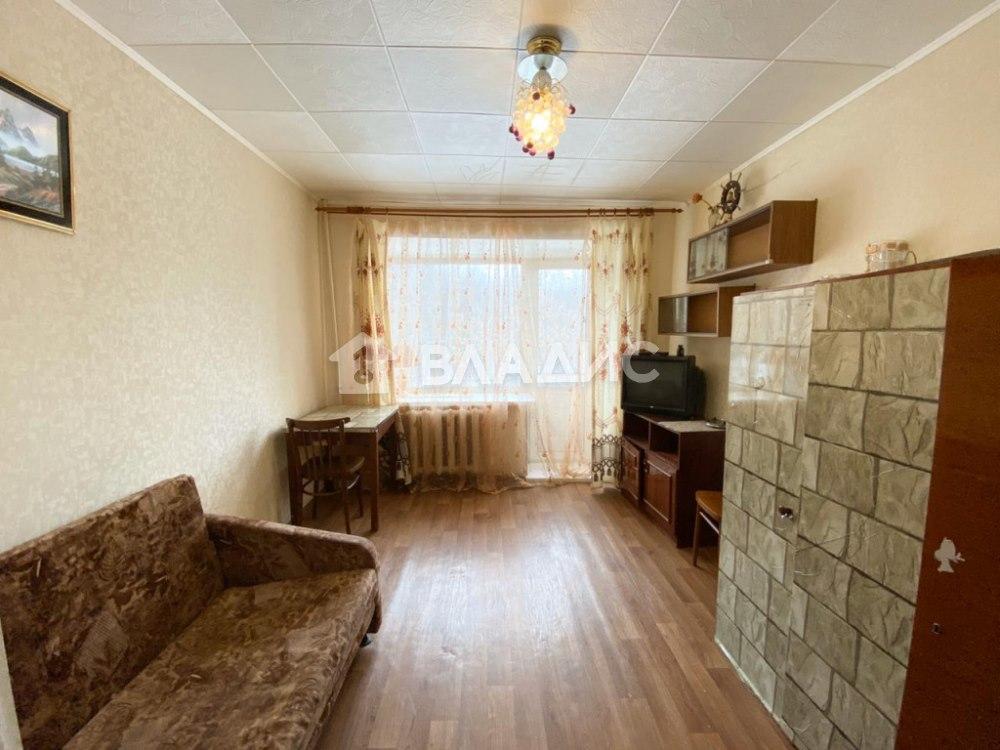 купить комнату во Владимире
