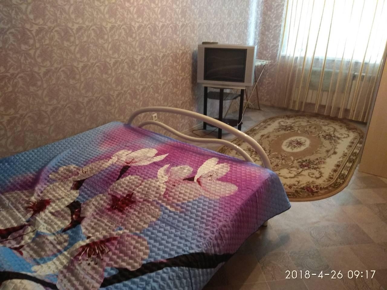 На час квартиру оренбурге сдам в амфибия восток продам часы