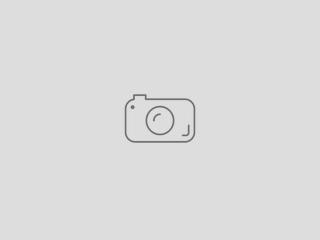 купить квартиру в новостройке во Владимире