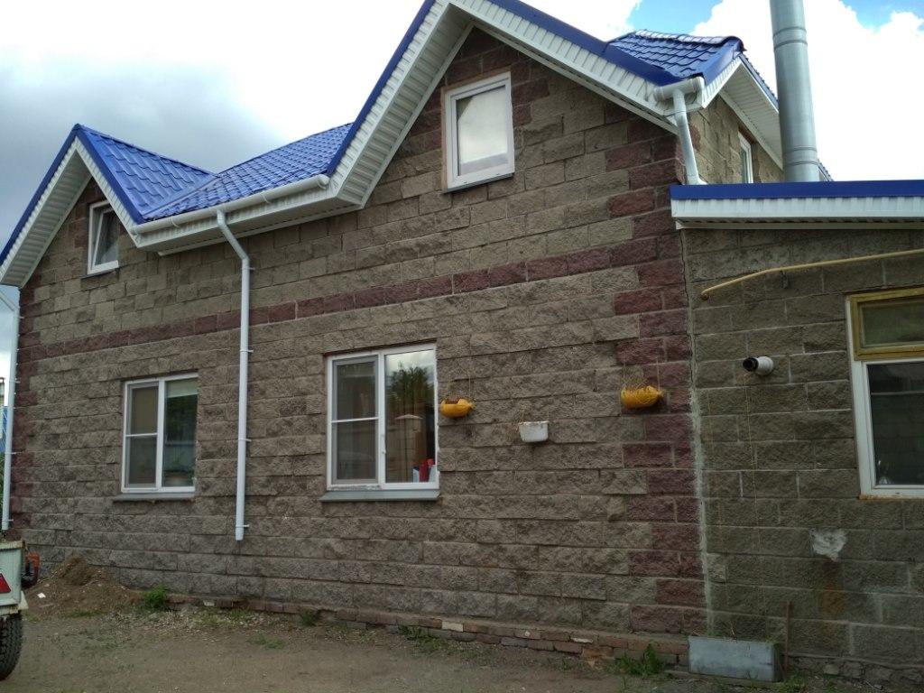 449f7facb2054 Продажа домов на Туркменской улице в Магнитогорске — купить дом