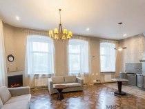 Сколько вгородах РФстоит снять квартиру одной комнатой больше?