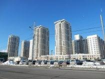 Самые доходные квартиры — в Новой Москве, асамые долгоокупаемые – в Свиблово