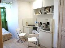 Найдены самые дешевые квартиры вкрупных городах России