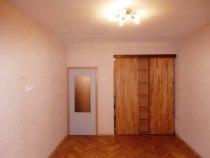 Сколько московских метров может купить средний россиянин, продав свою квартиру?